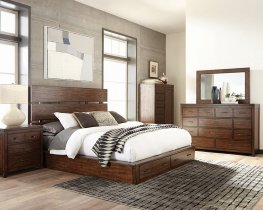 Master Bedroom Sets : Alto Multipurpose E-Commerce Zen Cart ...