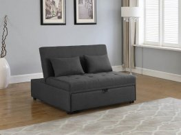 360092 Sleeper Sofa Bed