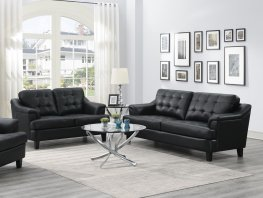 Freeport Sofa & Love