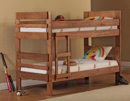 6008 Twin/Twin Stackable