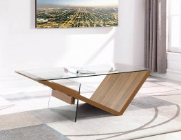 721378 Coffee Table