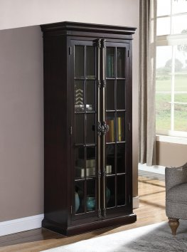 910197 - Tall Cabinet