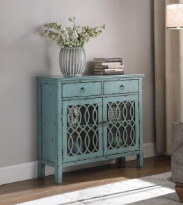 951737 - Accent Cabinet