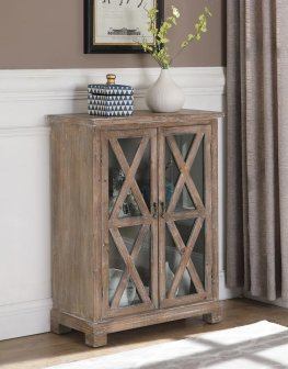 951740 - Accent Cabinet