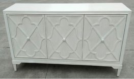 951825 - Accent Cabinet