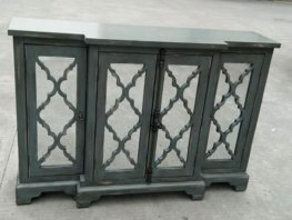 951830 - Accent Cabinet