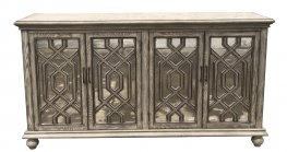 952845 - Accent Cabinet