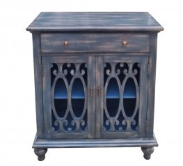 952846 - Accent Cabinet