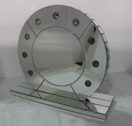 961564 - Led Table Mirror